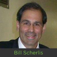 Bill Scherlis - SureLogic & Panopto