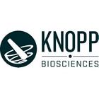 Knopp-Logo-CMYK (2)