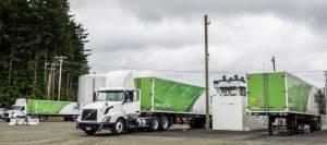 XNG-trucks-1068x475