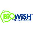 bio_wish