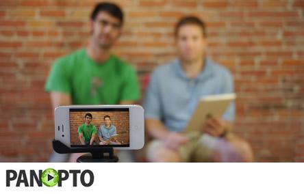 panopto_homepage